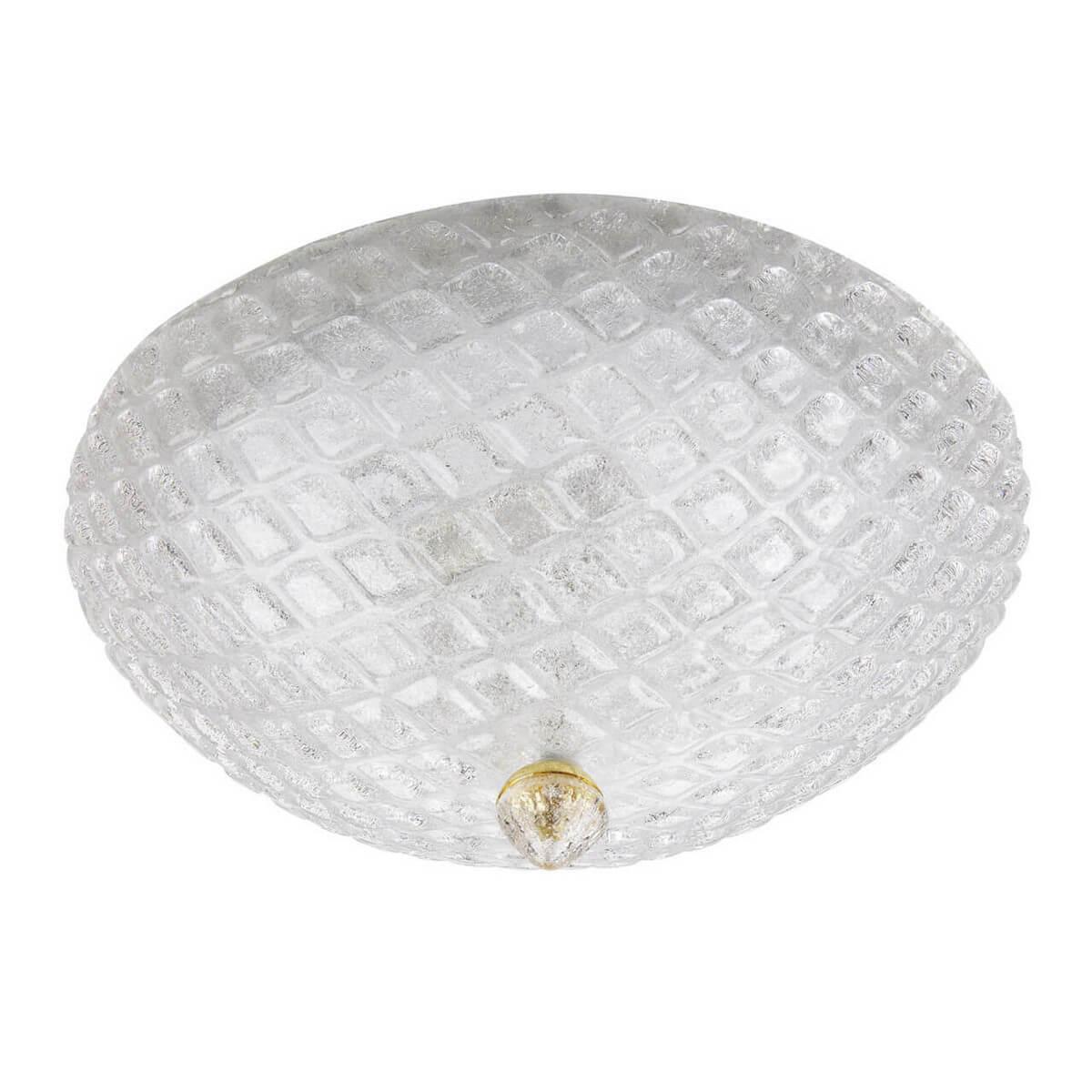 Потолочный светильник Lightstar 602070, E14, 40 Вт lightstar 214316