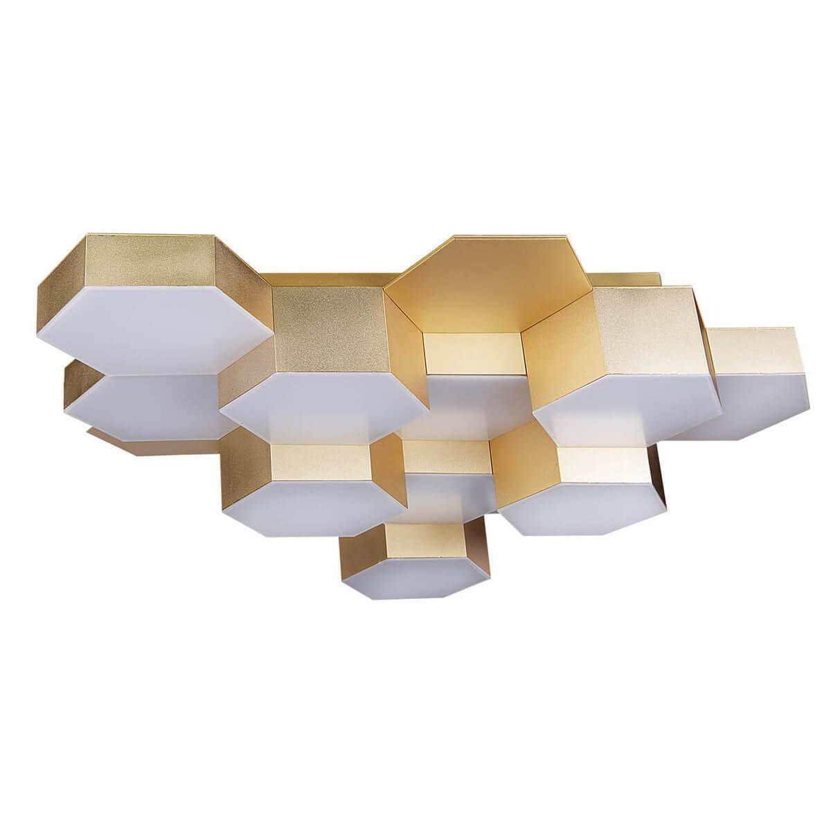 Потолочный светильник Lightstar 750123, LED, 60 Вт lightstar 214316