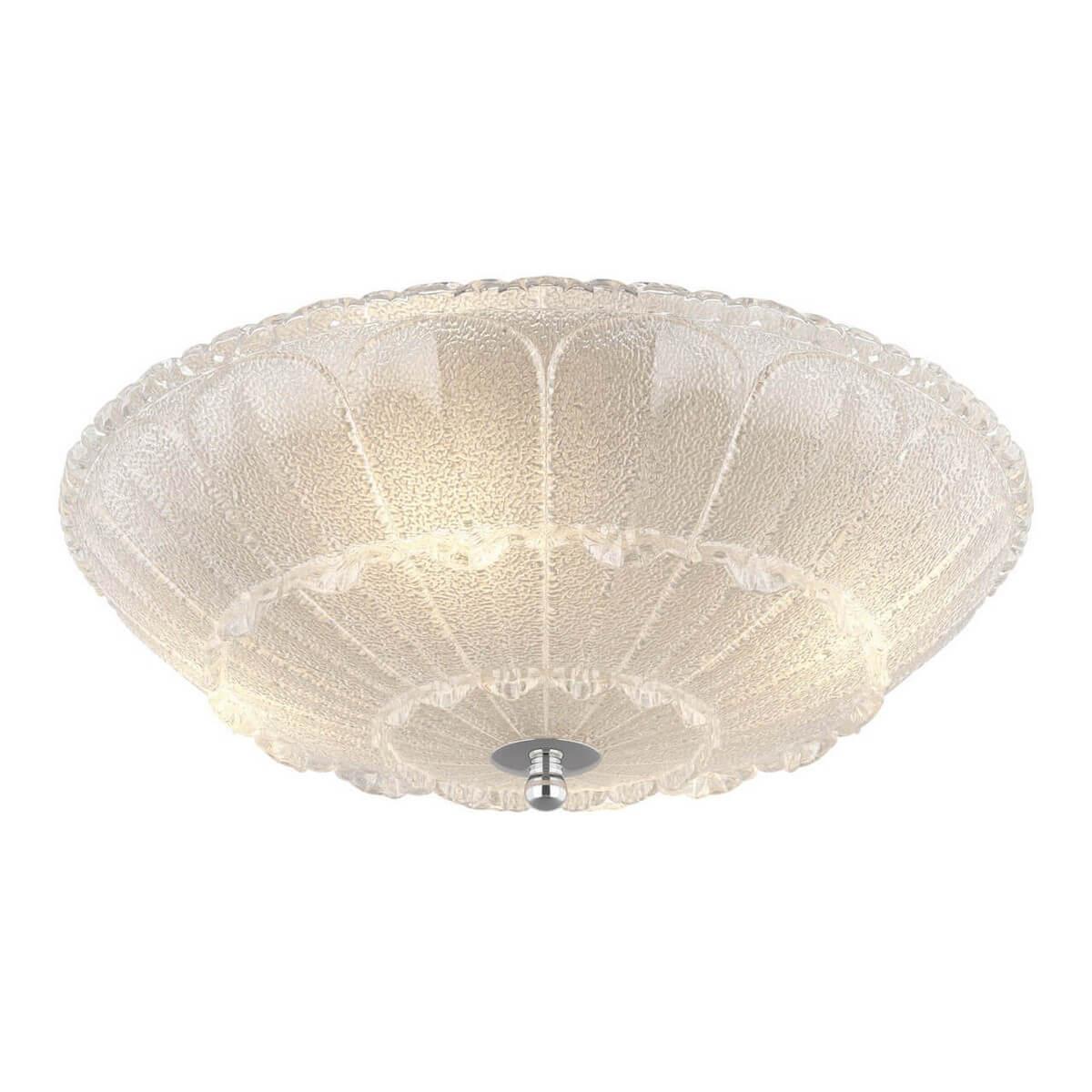 Потолочный светильник Lightstar 820244, E14, 60 Вт