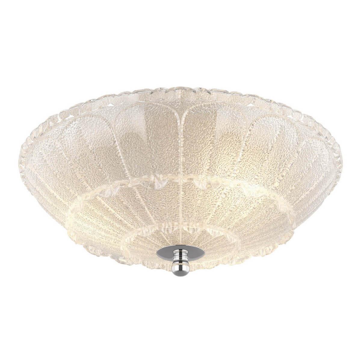 Потолочный светильник Lightstar 820234, E14, 60 Вт