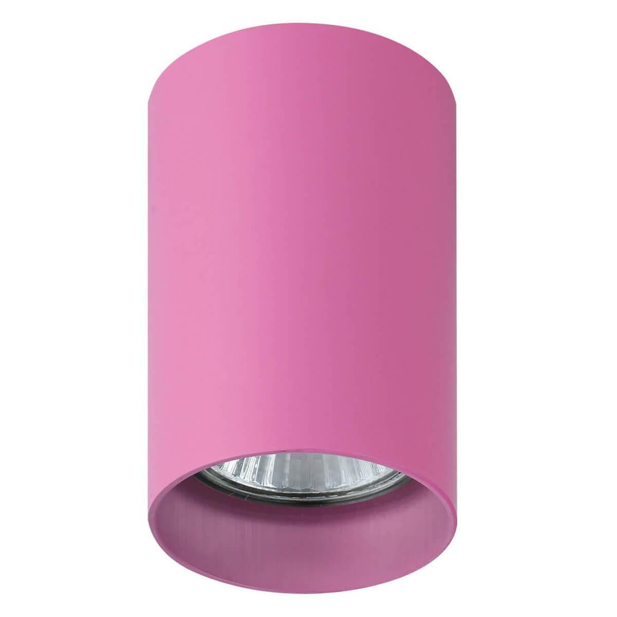 Накладной светильник Lightstar 214432, GU10, 50 Вт цена