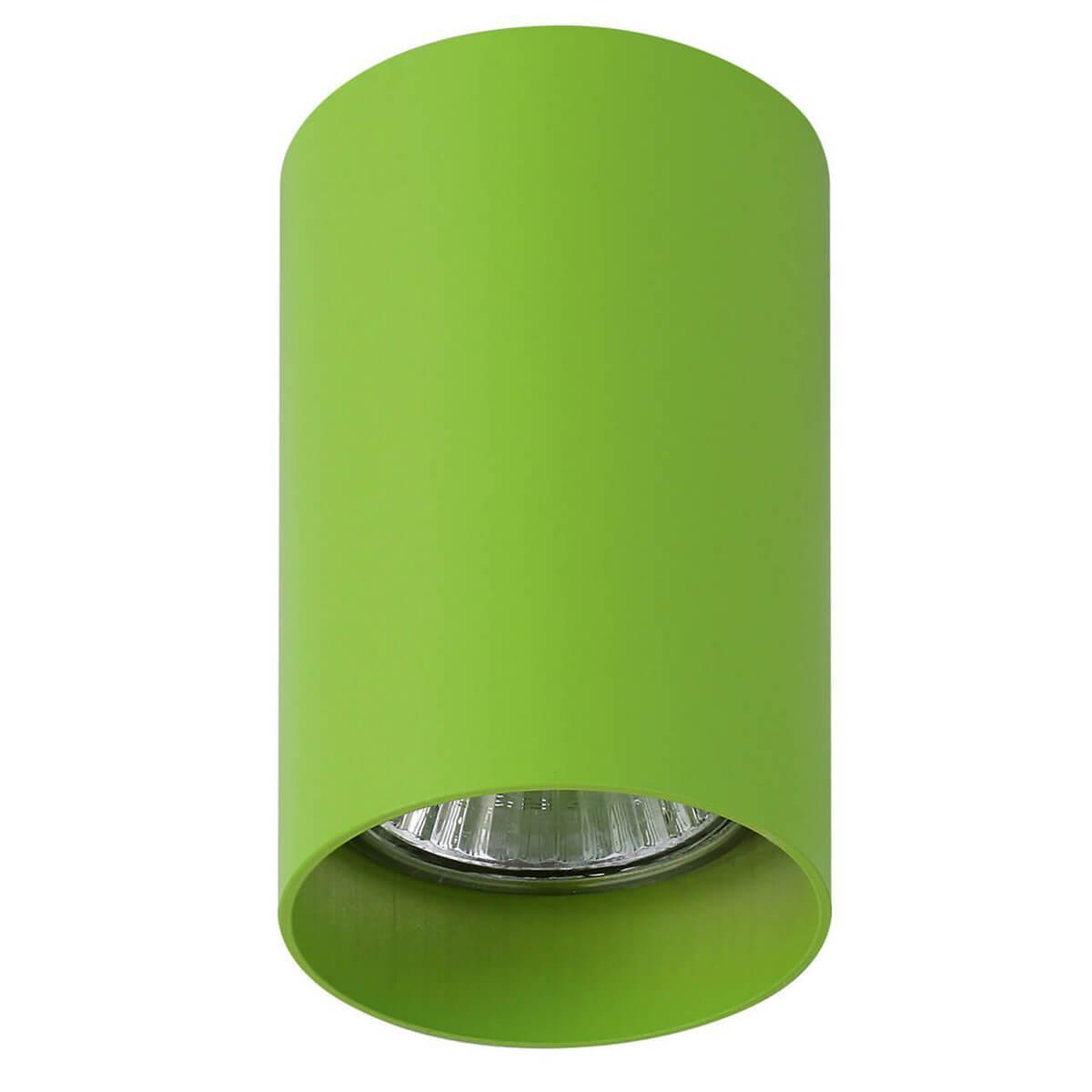 Накладной светильник Lightstar 214434, GU10, 50 Вт цена
