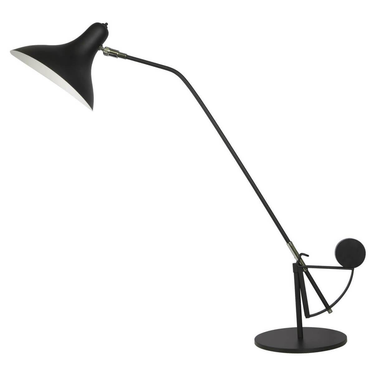 Настольный светильник Lightstar 764907, E14, 40 Вт стоимость