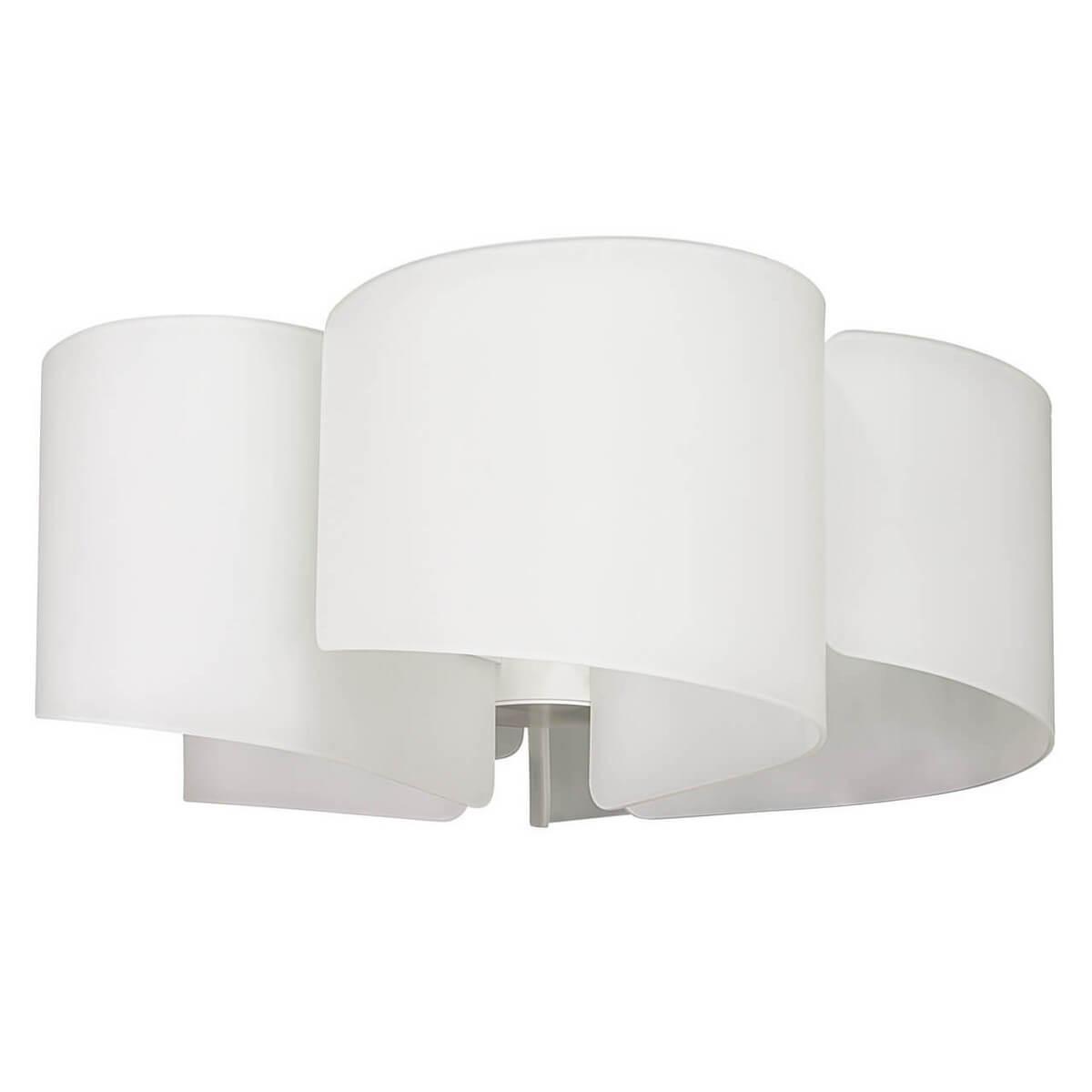 Потолочный светильник Lightstar 811050, E27, 40 Вт lightstar 214316