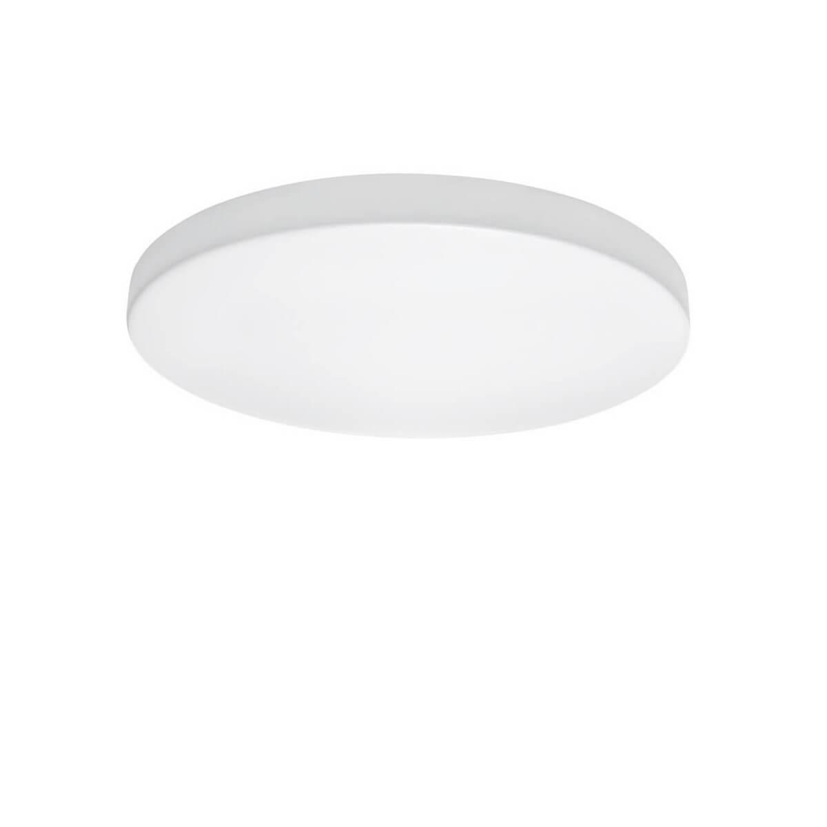 Накладной светильник Lightstar 225204, LED, 20 Вт накладной светильник zocco cyl 225262
