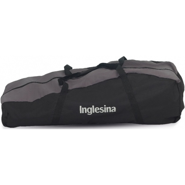 цена на Inglesina Универсальная сумка для коляски