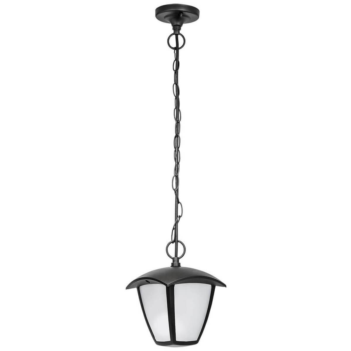 Уличный светильник Lightstar 375070, LED
