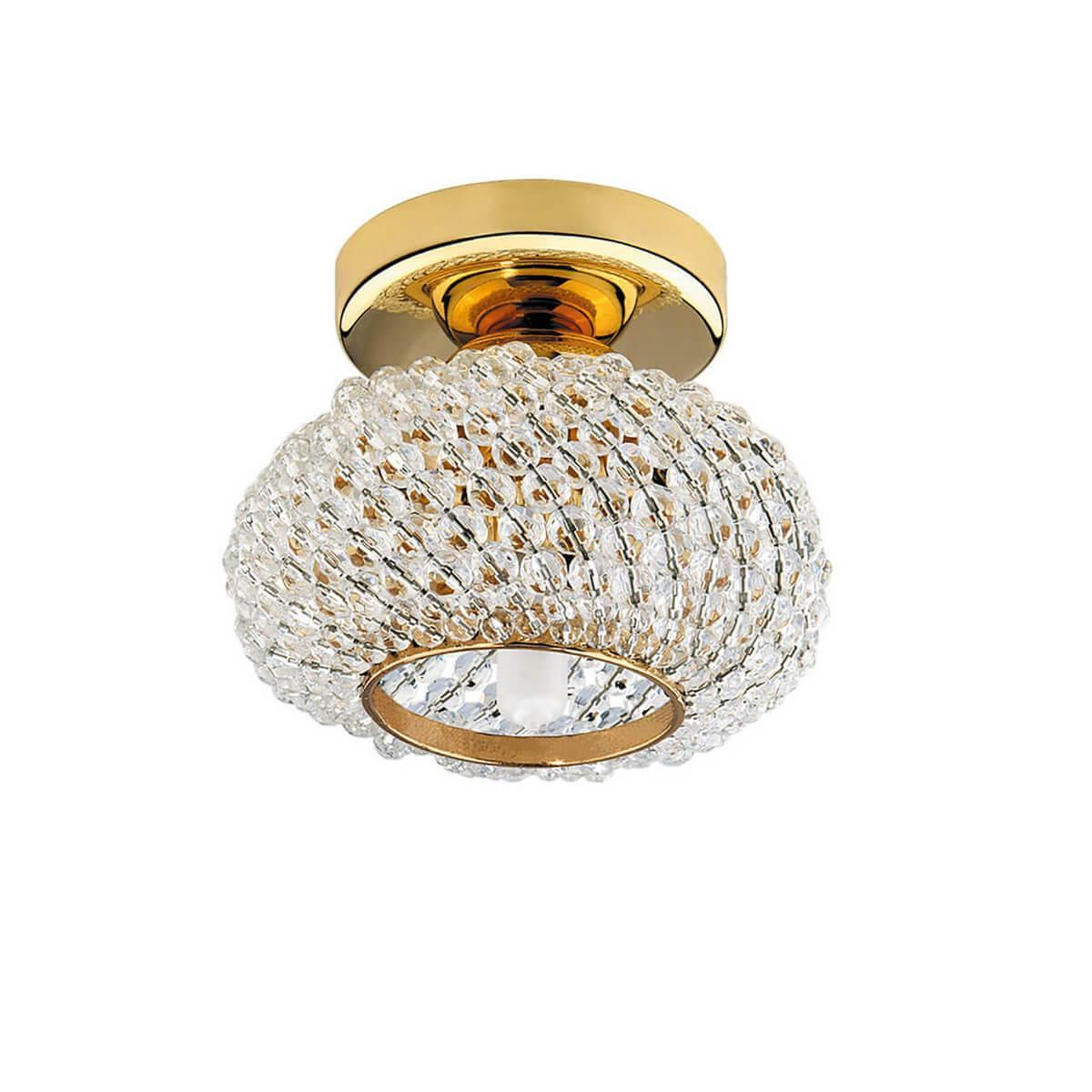 Потолочный светильник Lightstar 160302, G9, 40 Вт цены