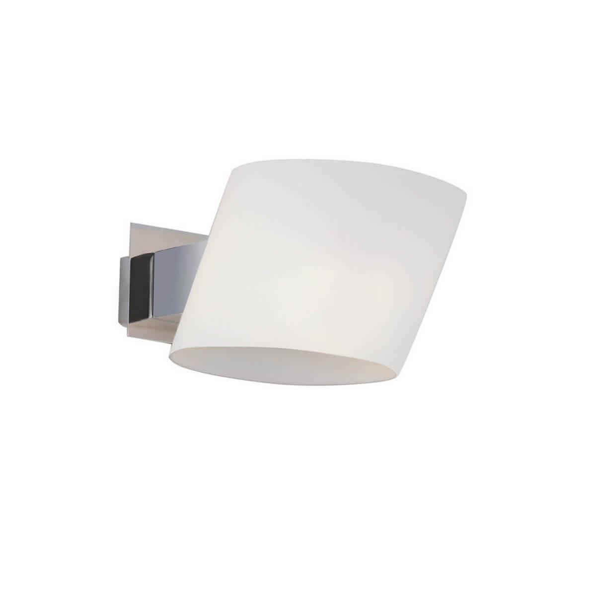 лучшая цена Бра Lightstar 803610, G9, 40 Вт