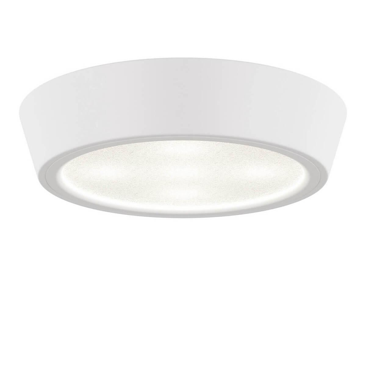 Накладной светильник Lightstar 214702, LED, 1 Вт lightstar 214316