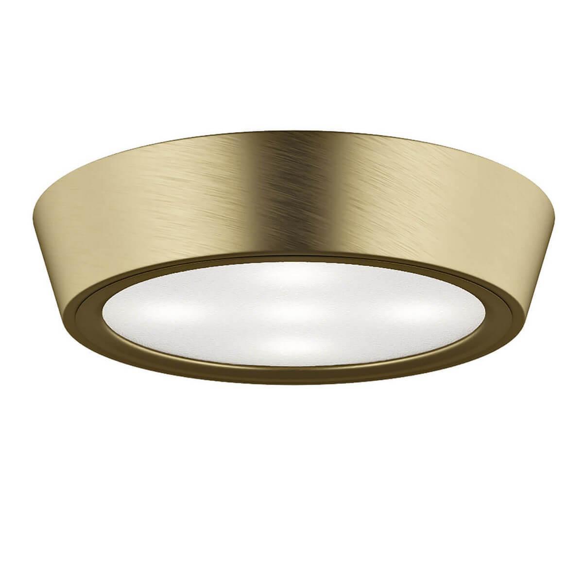 Накладной светильник Lightstar 214712, LED, 1 Вт цена