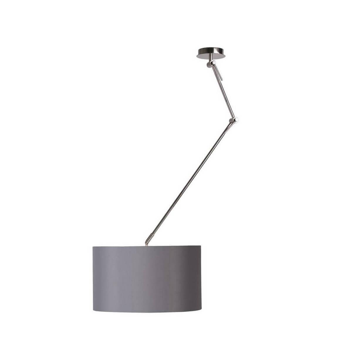 Подвесной светильник Lucide 31459/45/36, E27, 60 Вт