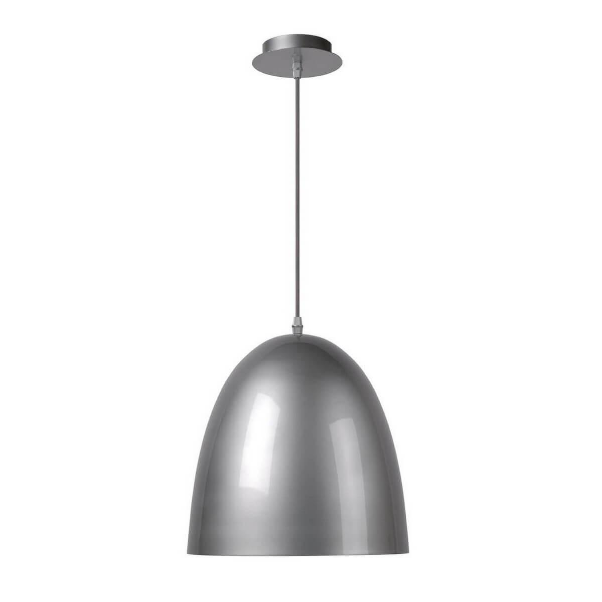 Подвесной светильник Lucide 76456/30/36, E27, 60 Вт lucide подвесной светильник lucide tonga 79459 25 30