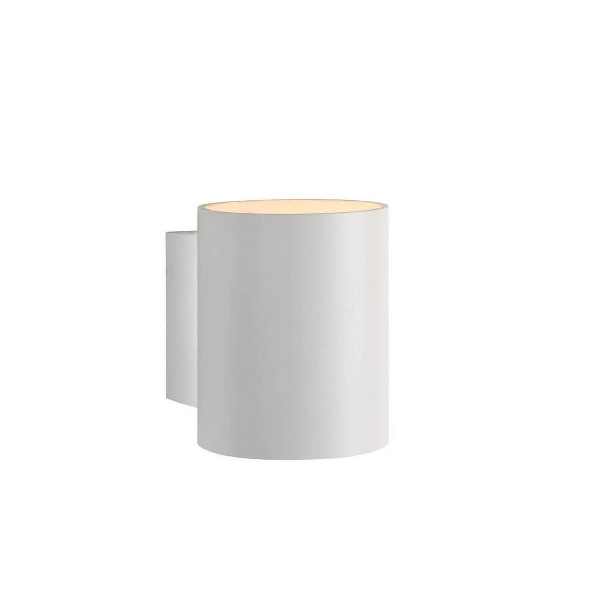 Настенный светильник 23252/01/31, G9, 25 Вт настенный светильник lucide xera 23253 01 30