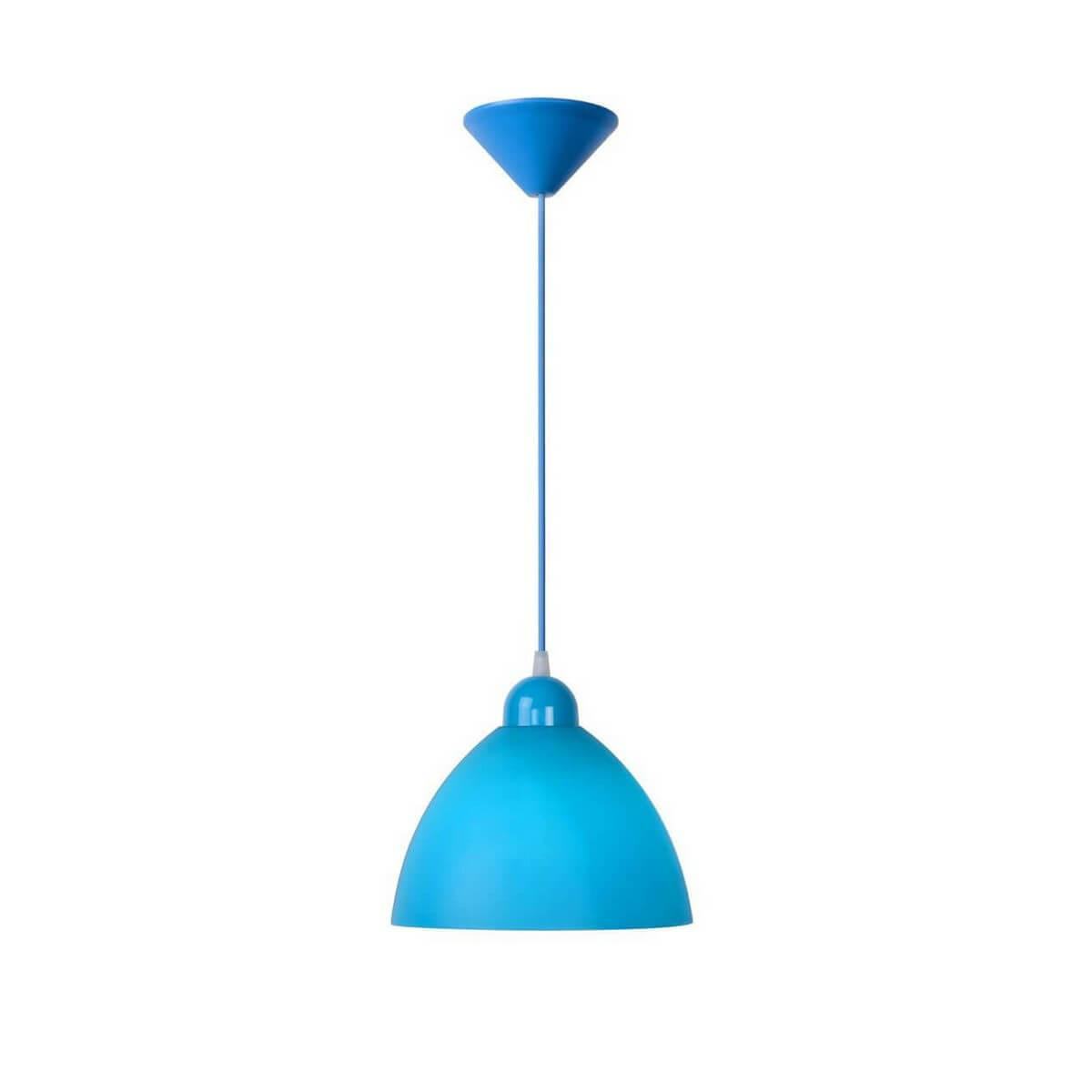 Подвесной светильник Lucide 08406/23/35, E27, 40 Вт светильник lucide slivo 20406 35 02