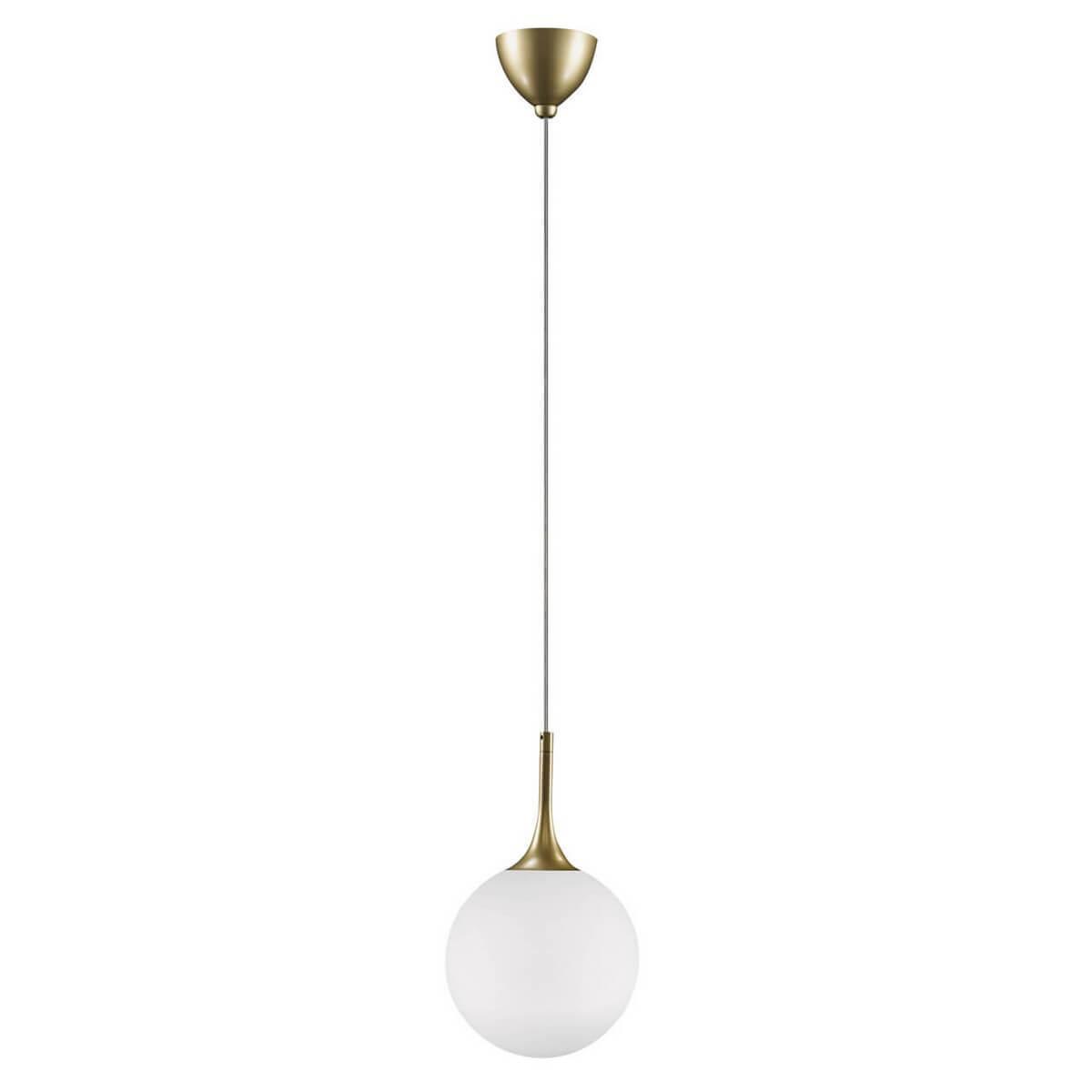 Подвесной светильник Lightstar 813022, E14, 40 Вт