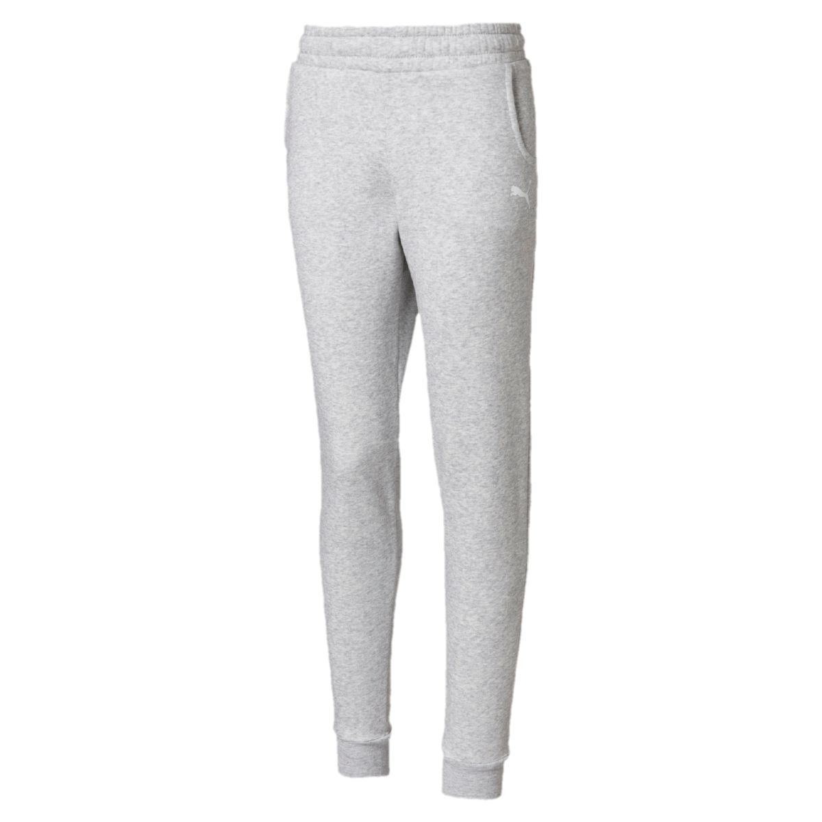Брюки PUMA Alpha Sweat Pants недорго, оригинальная цена
