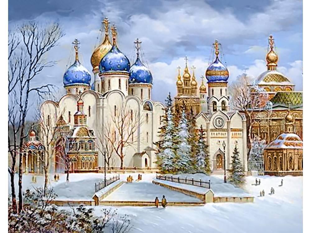 перечня красивые открытки с церквями можно поздравить именинницу