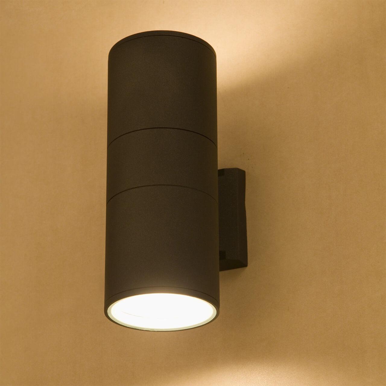 Уличный светильник Nowodvorski 3404, E27 уличный настенный светильник nowodvorski tay 5292