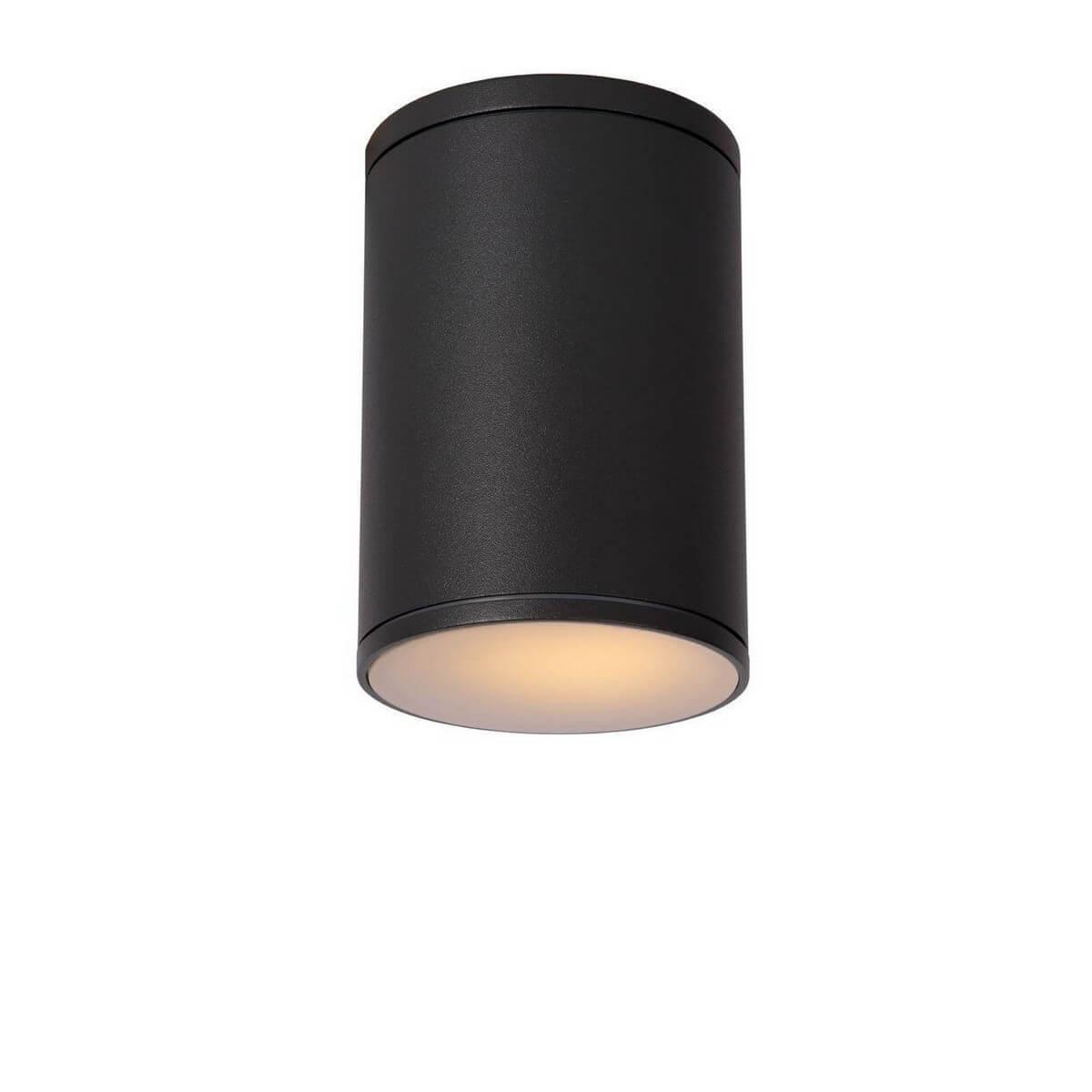 Уличный светильник Lucide 27870/01/30, E27