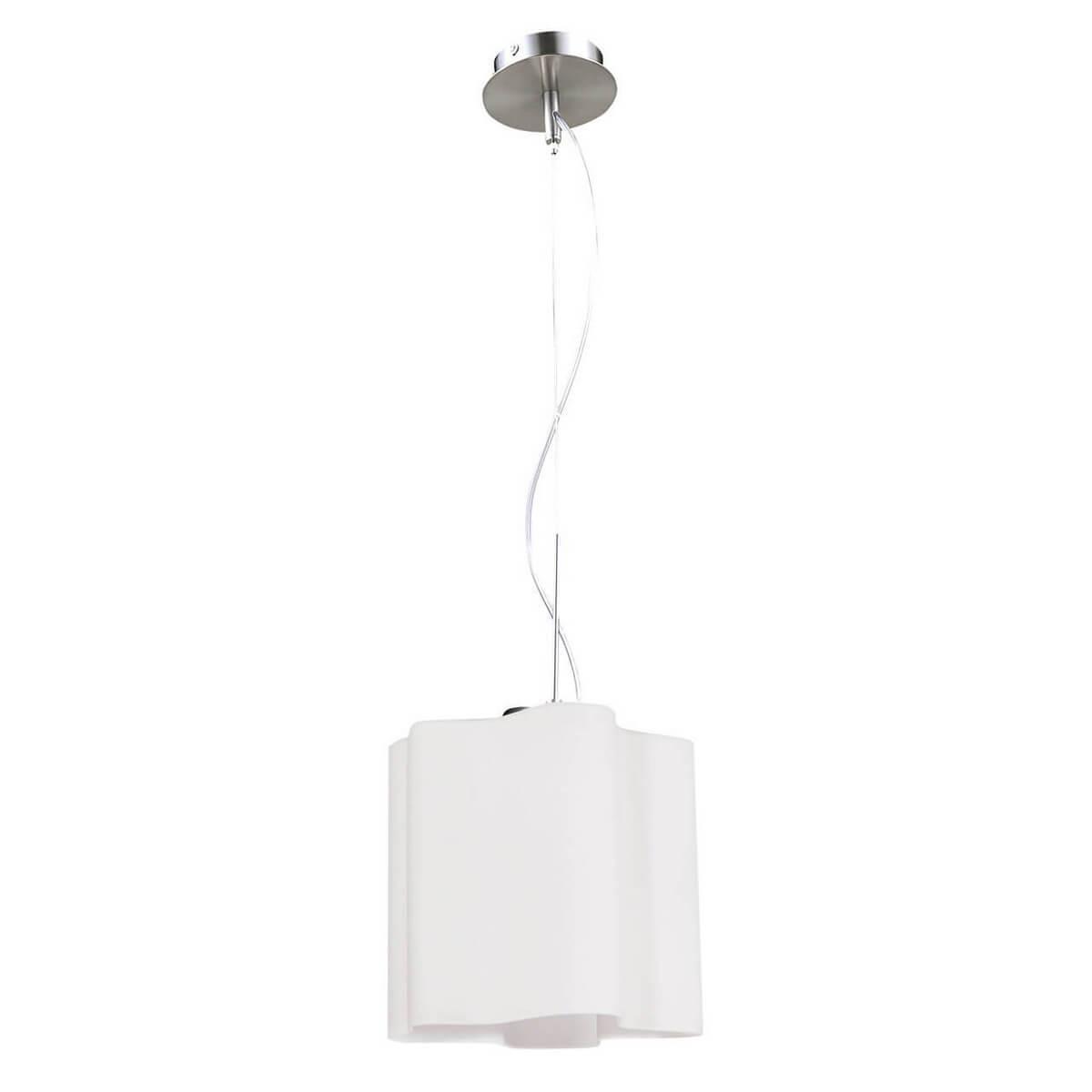 Подвесной светильник Lightstar 802110, E27, 40 Вт