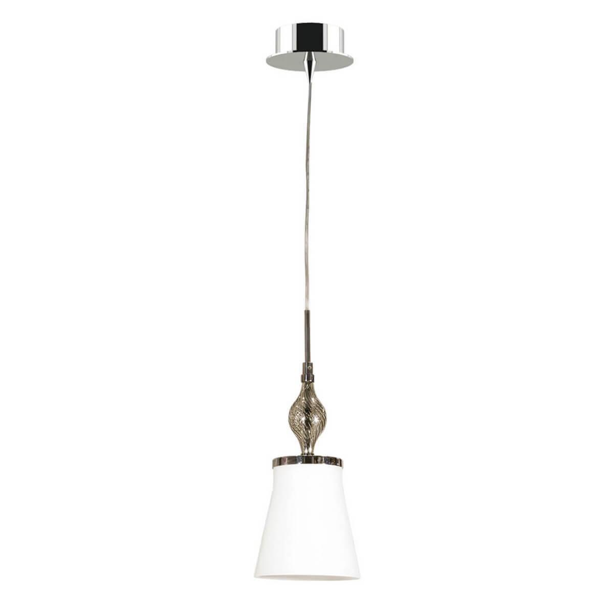 Подвесной светильник Lightstar 806010, E14, 40 Вт