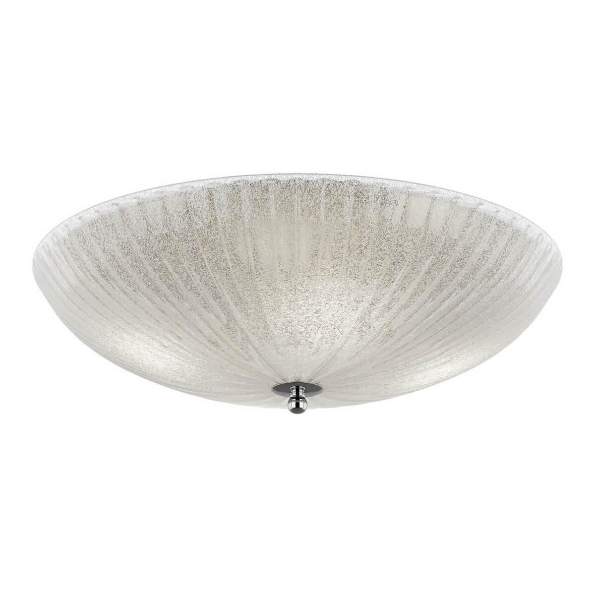 Потолочный светильник Lightstar 820840, E27, 60 Вт