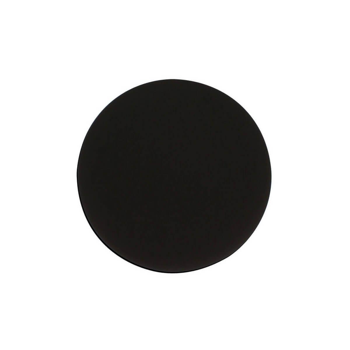 Настенный светильник Kink Light 2201,19, LED, 12 Вт kink light настенный светильник italline ufo black gold