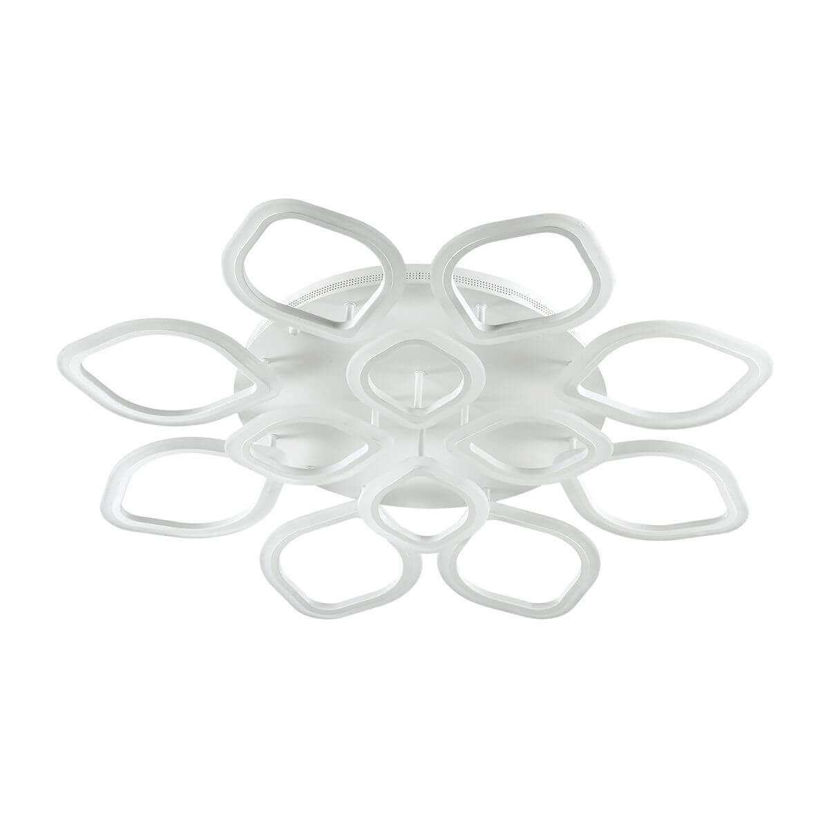 Потолочный светильник Lumion 3771/99CL, LED, 174 Вт free shipping 10pcs lot 3771 mb3771 sop 8 new original