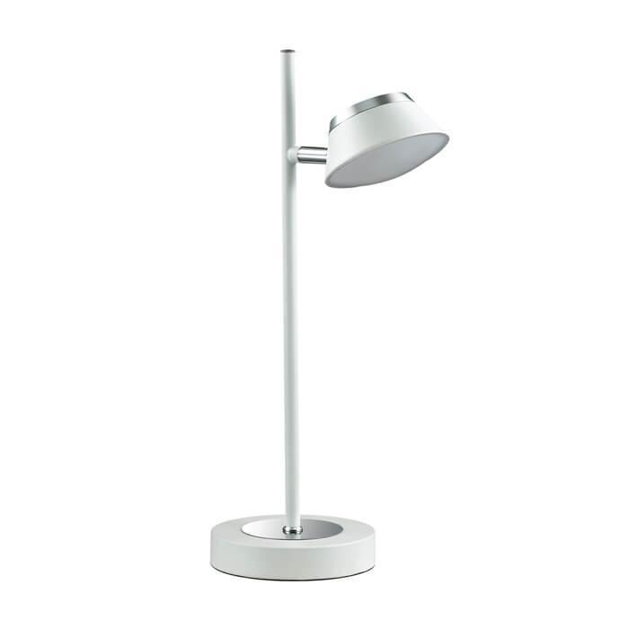 Настольный светильник Lumion 3746/5TL, LED, 5 Вт