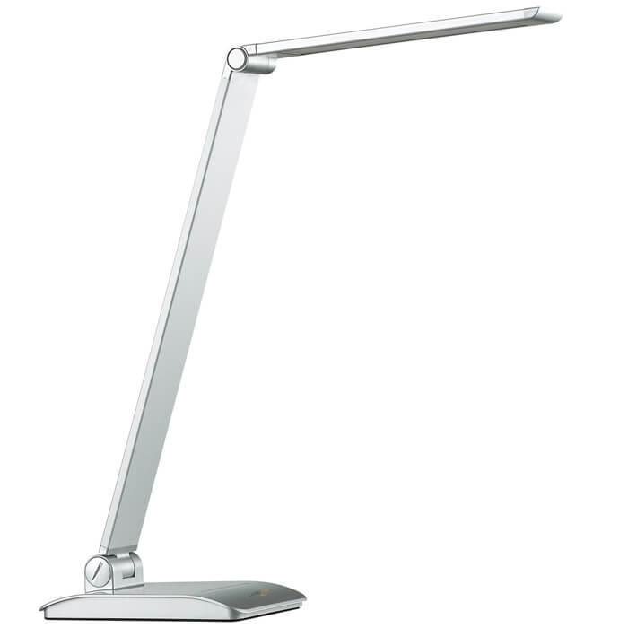 Настольный светильник Lumion 3759/7TL, LED, 7 Вт