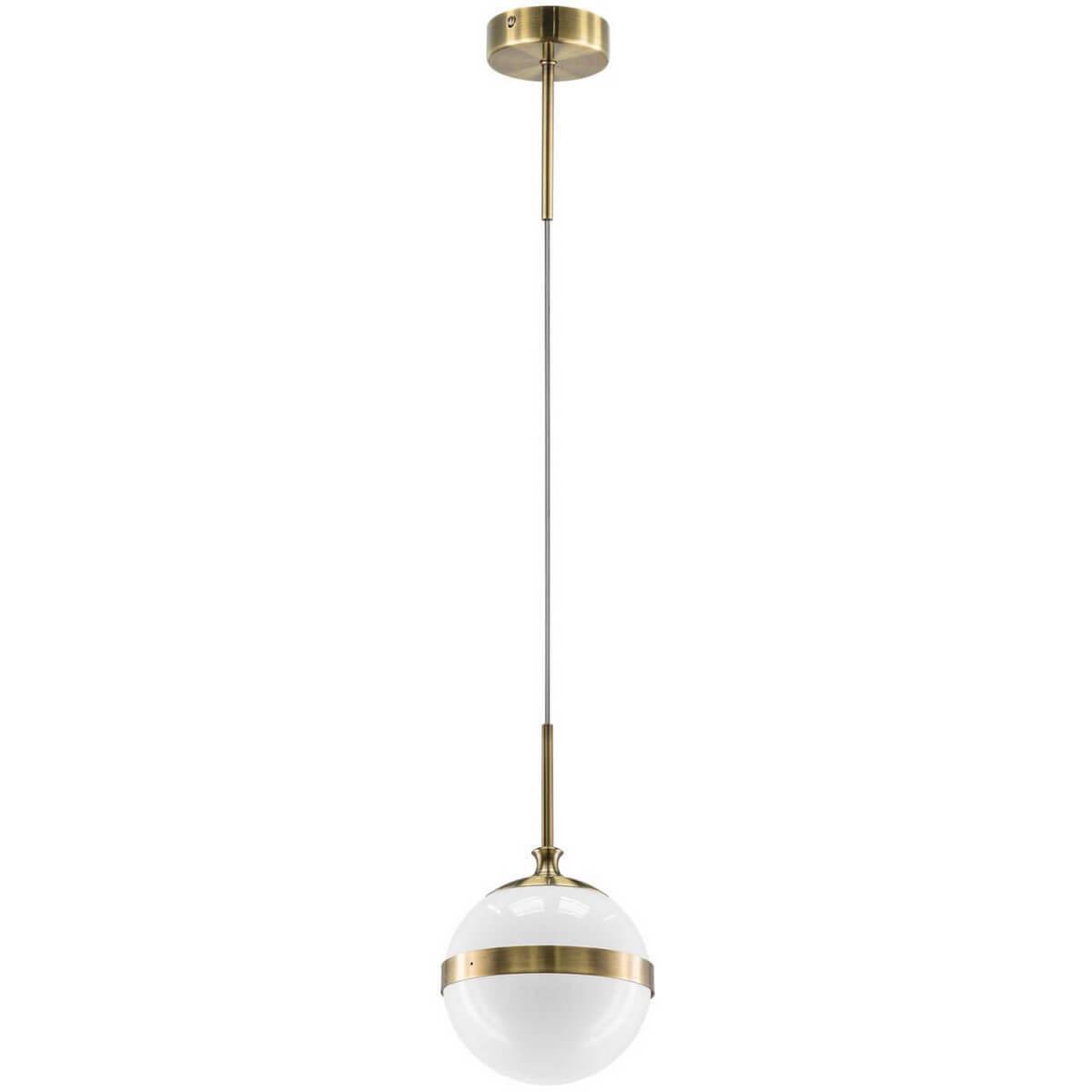 Подвесной светильник Lightstar 813111, E14, 40 Вт подвесной светильник globo 64118 6 e14 40 вт