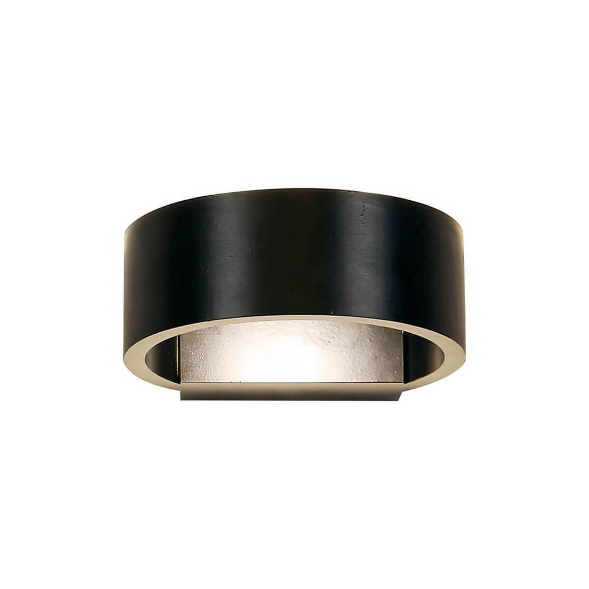 Настенный светильник Kink Light 08699, LED, 5 Вт kink light настенный светильник italline ufo black gold