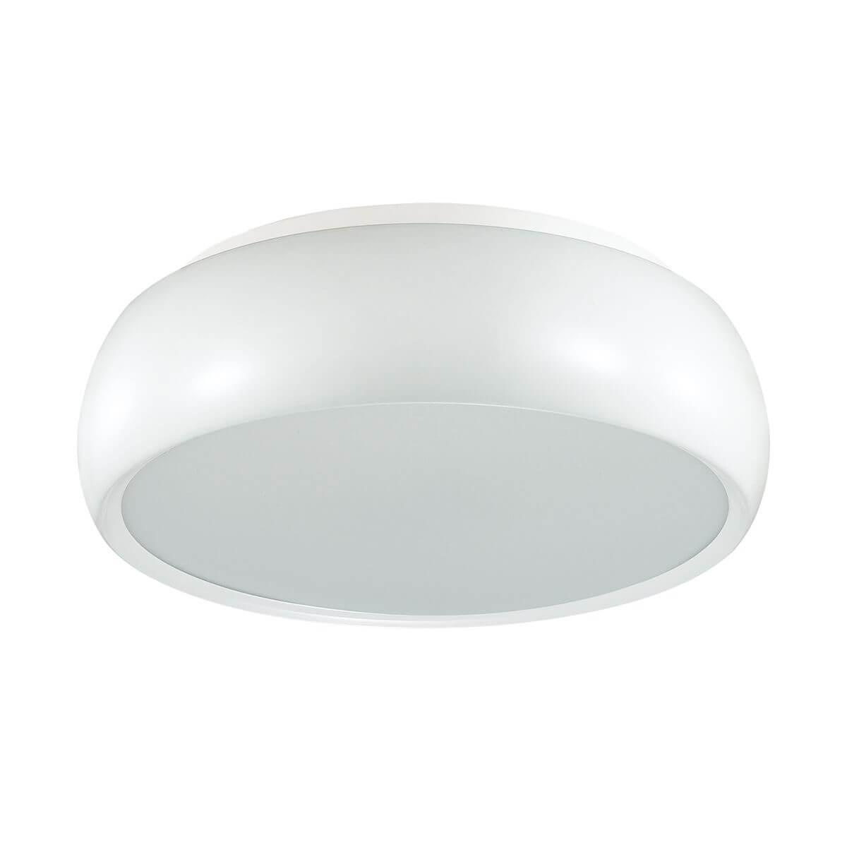 Накладной светильник Lumion 4413/3C, E27, 60 Вт потолочный светильник lumion 4415 3c