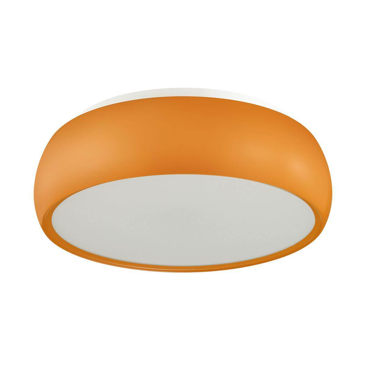 Накладной светильник Lumion 4414/3C, E27, 60 Вт потолочный светильник lumion 4415 3c