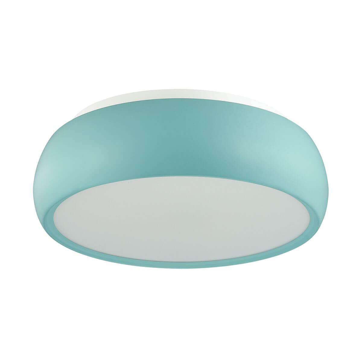 Накладной светильник Lumion 4415/3C, E27, 60 Вт потолочный светильник lumion 4415 3c