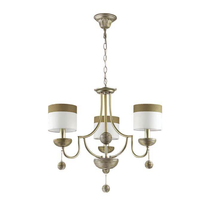 Подвесной светильник Lumion 3501/3, E14, 40 Вт подвесная люстра lumion esofica 3501 5