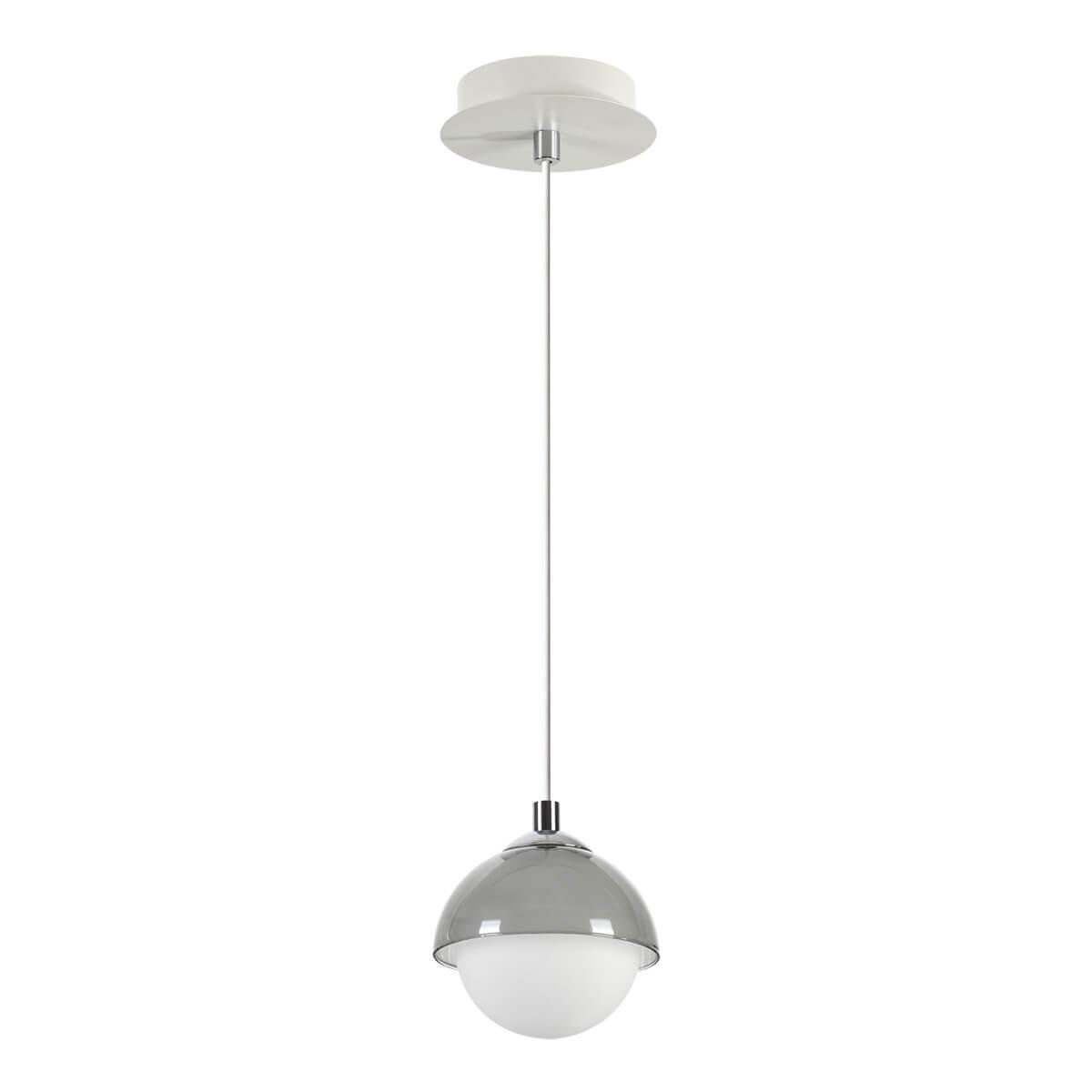 Подвесной светильник Lumion 3597/1, G9, 40 Вт lumion подвесной светильник lumion claire 3714 1
