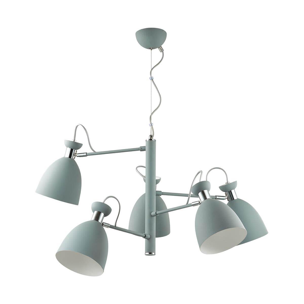 Подвесной светильник Lumion 3735/5, E27, 60 Вт