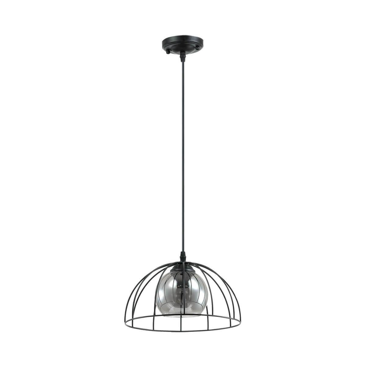 Подвесной светильник Lumion 3713/1A, E27, 60 Вт donolux подвесной светильник donolux s111013 1a white