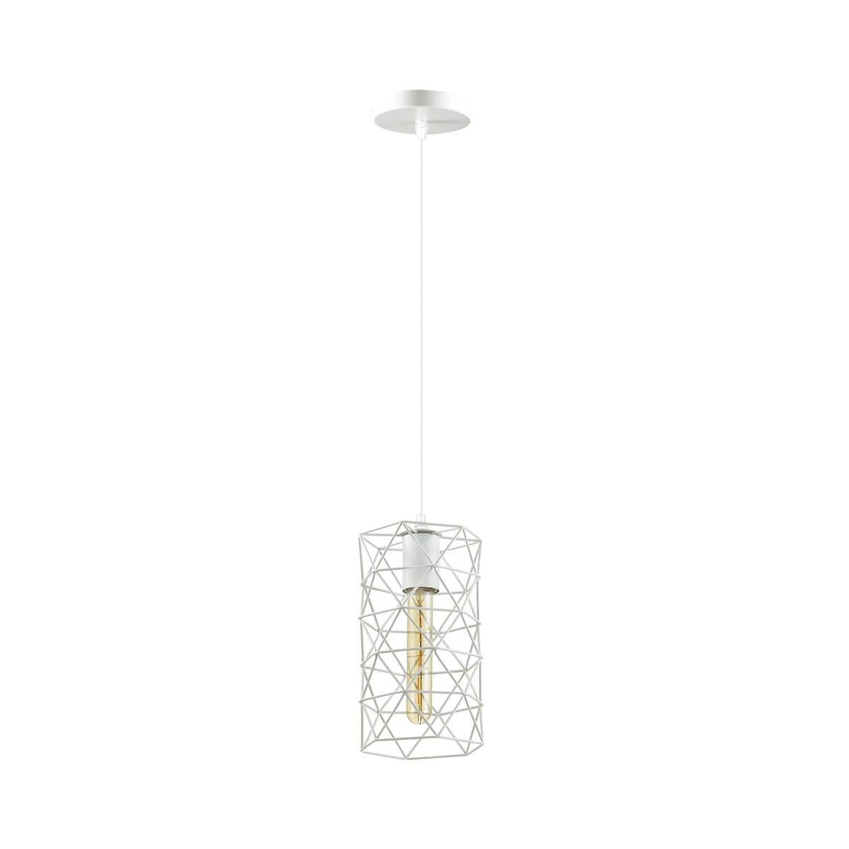 Подвесной светильник Lumion 3730/1, E27, 60 Вт