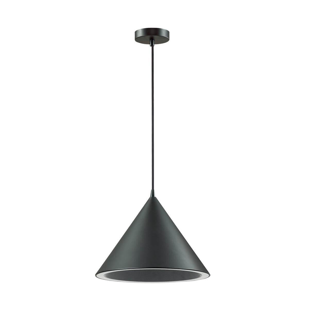 Подвесной светильник Lumion 3724/24L, LED, 24 Вт