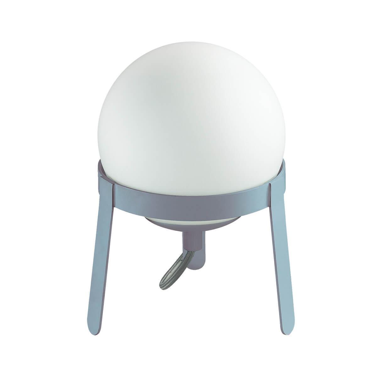 Настольный светильник Lumion 3650/1T, E14, 4 Вт