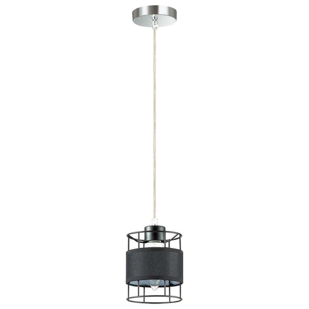 Подвесной светильник Lumion 3664/1, E14, 60 Вт lumion подвесной светильник lumion claire 3714 1