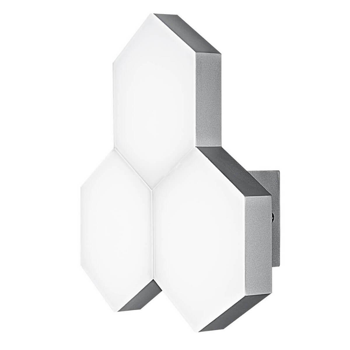 Настенный светильник Lightstar 750632, LED, 5 Вт цены онлайн