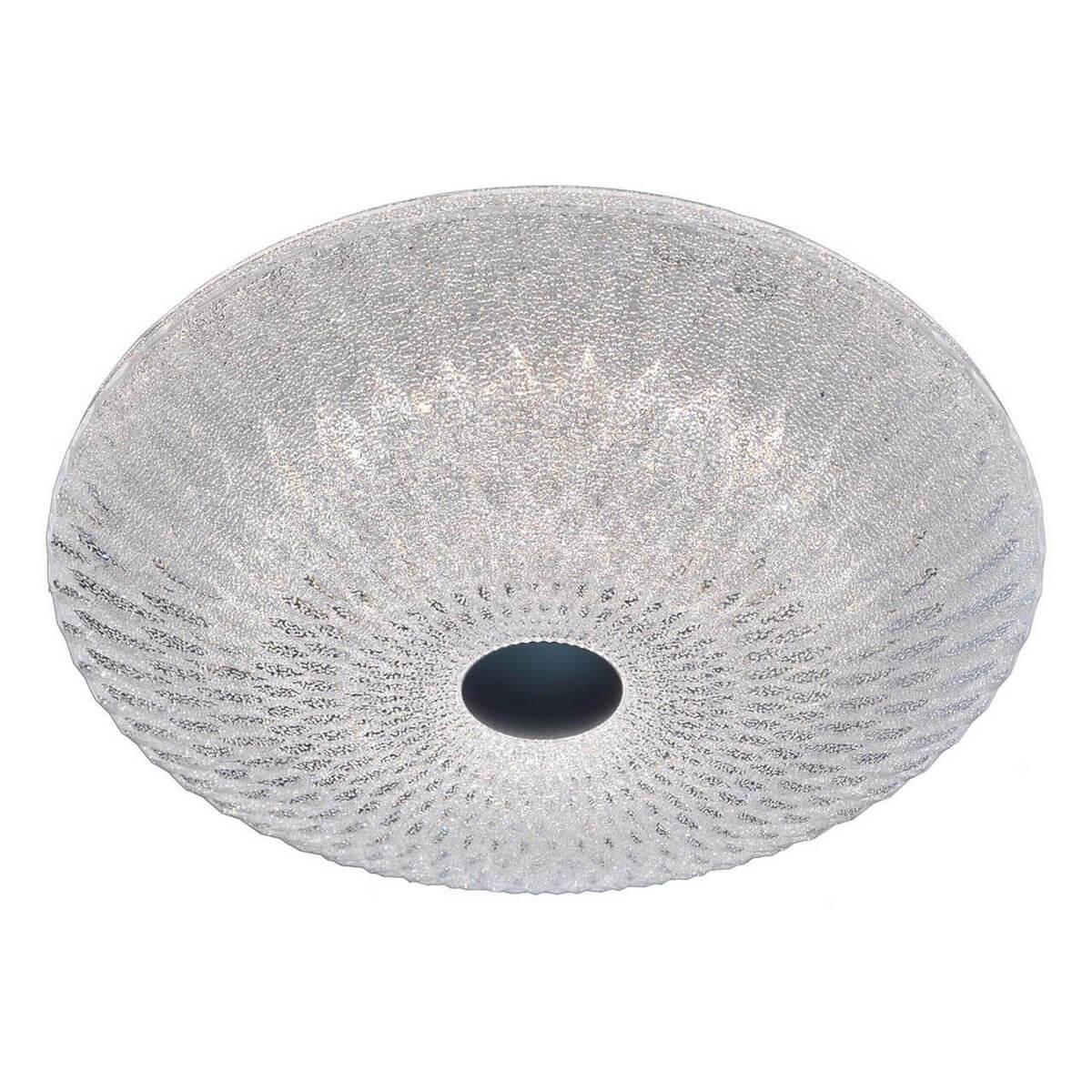 цена на Настенно-потолочный светильник Kink Light 074143, LED, 36 Вт