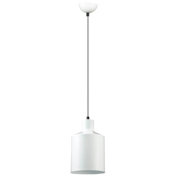 Подвесной светильник Lumion 3694/1, E27, 60 Вт
