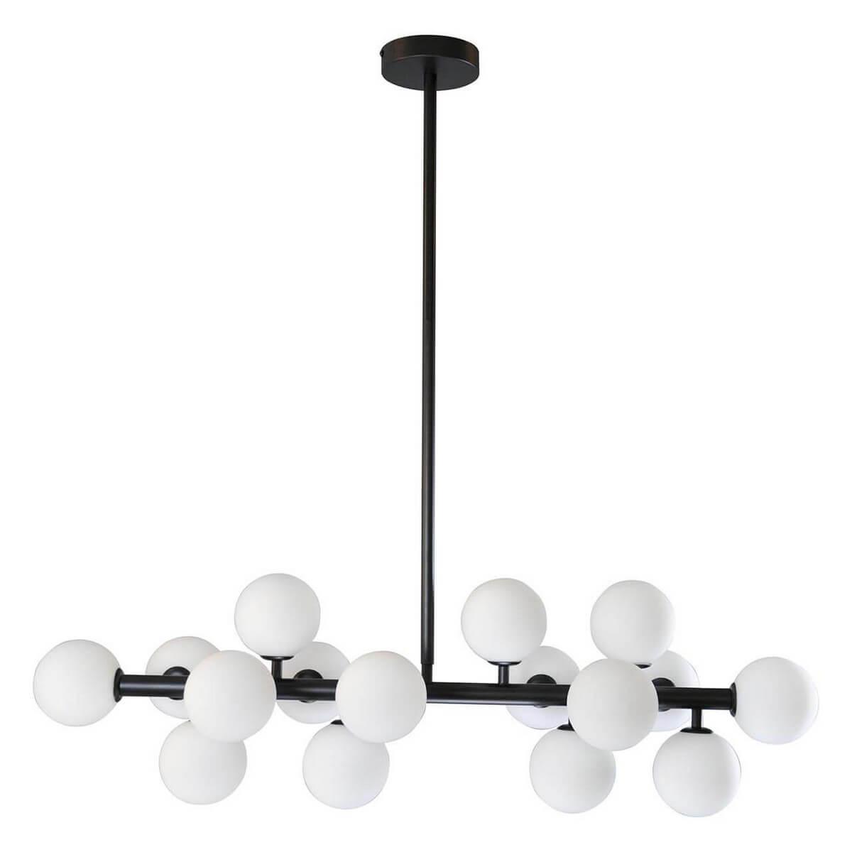 цена на Потолочный светильник Kink Light 07504-16,19, G4, 5 Вт