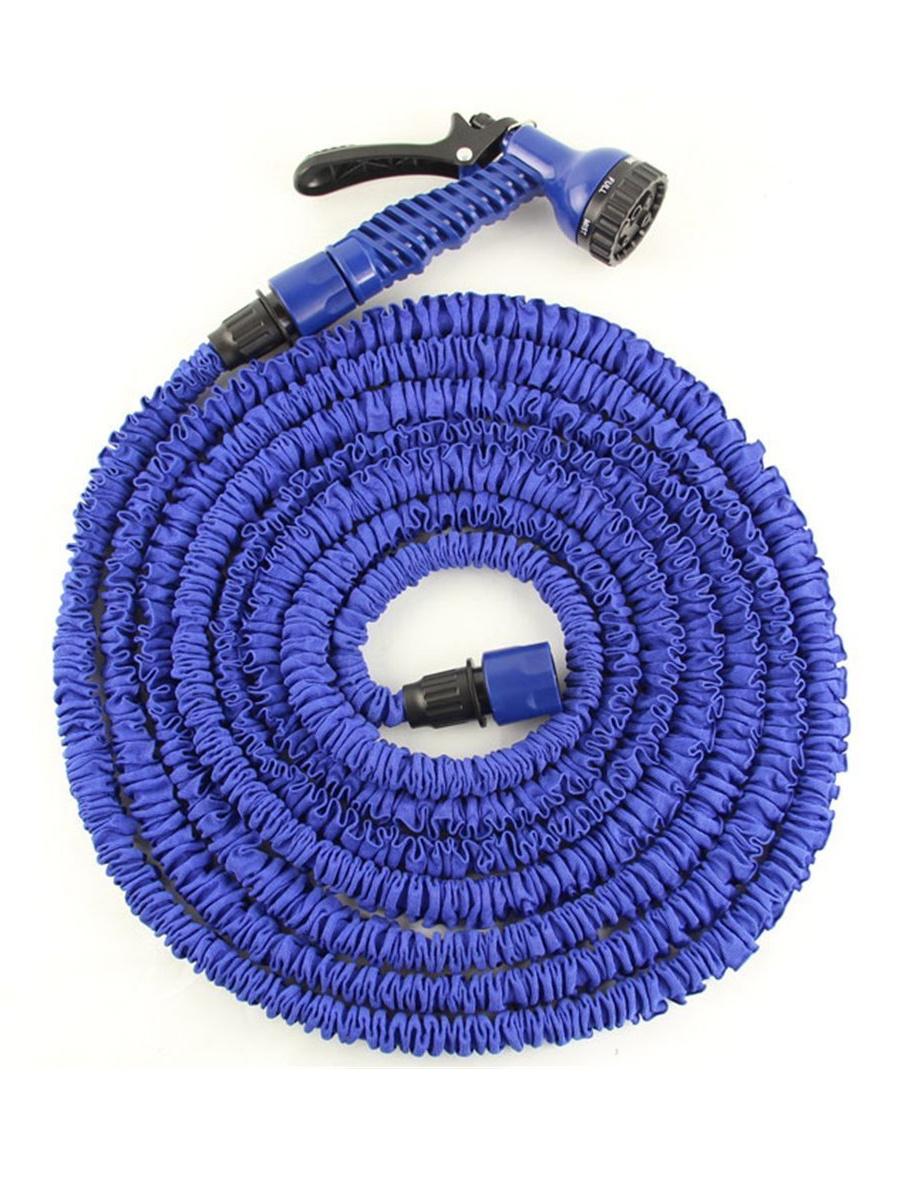 цена на Поливочный Шланг Xhose 30 метров, синий