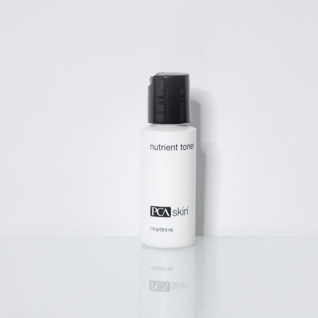 Питательный тоник/Nutrient Toner, PCA Skin, 29,5 мл. все цены